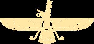 Mitra Taus Melek