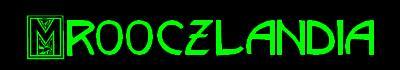 Portal Mrooczlandia (Runy, Wampiry, Magia, Zioła) - magia, runy, wampir, wampiryzm, Nod, Mrok, kraina, Kain, Mrooczlandia, ezoteryka, aura, OOBE, NDE, zielarnia, legendy, opowiadania, praktyki, przepisy, sklep, wampiryzm krwii, widzenie aury, mroczne, zaopatrzenie, ćwiczenia, magia runiczna, mroczny wampir, kainici, sanguirianie, wamp, vampires, futhark, wampirza magia, wampirystyczna magia, prawdziwe wampiry, zrodzenie, maskarada, wampirza społeczność, krew, życie, dzieci Nocy